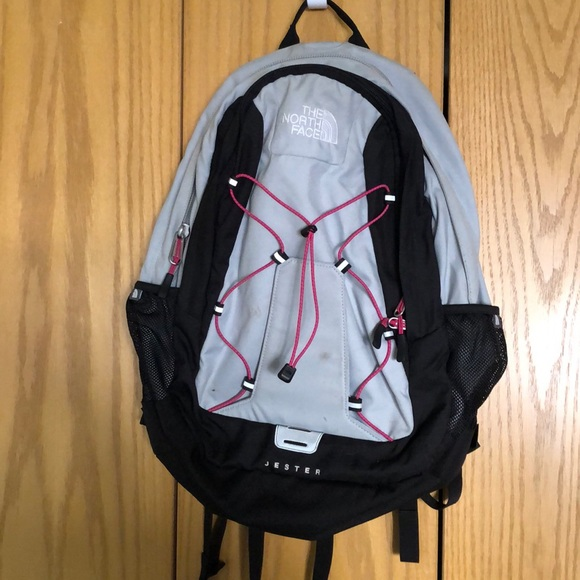 The North Face Handbags - The North Face Jester Backpack